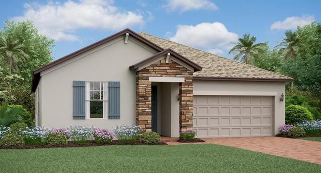 25200 Lambrusco Loop, Lutz, 33559, FL - Photo 1 of 8