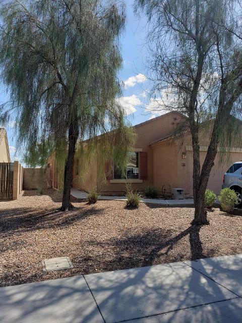 23999 Huntington, Buckeye, 85326, AZ - Photo 1 of 35
