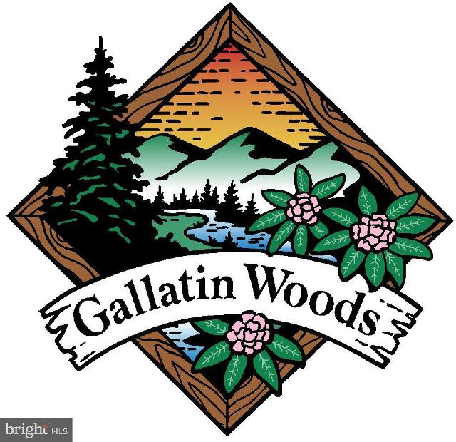 6 Gallatin, Oakland, 21550, MD - Photo 1 of 6