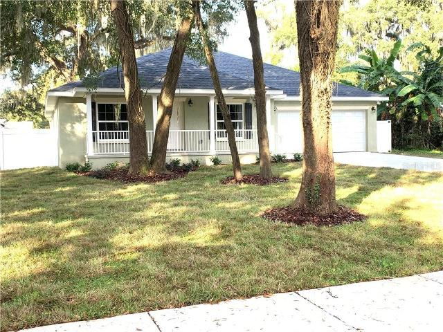 1609 Lakeview Ave, Seffner, 33584, FL - Photo 1 of 2