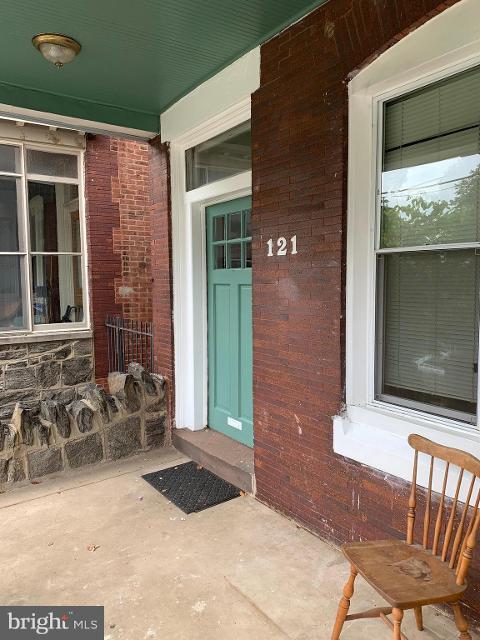 121 Apsley, Philadelphia, 19144, PA - Photo 1 of 25