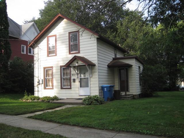 803 College, Dixon, 61021, IL - Photo 1 of 16