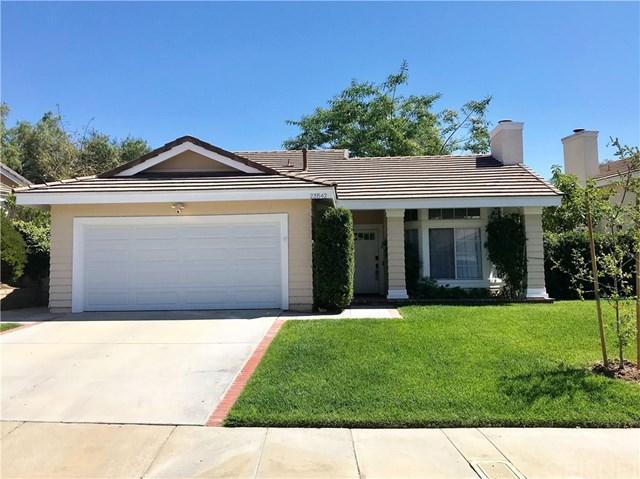 23542 Chatfield Way, Valencia, 91354, CA - Photo 1 of 23