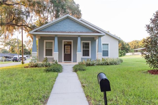 37105 Florida, Dade City, 33525, FL - Photo 1 of 23
