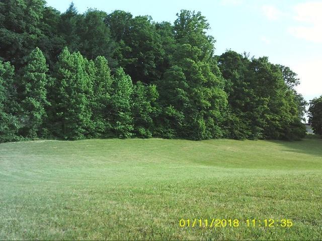TBD Unicoi Dr, Unicoi, 37692, TN - Photo 1 of 18