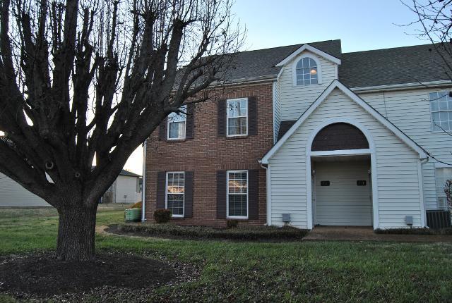 751 E Northfield Blvd, Murfreesboro, 37130, TN - Photo 1 of 32
