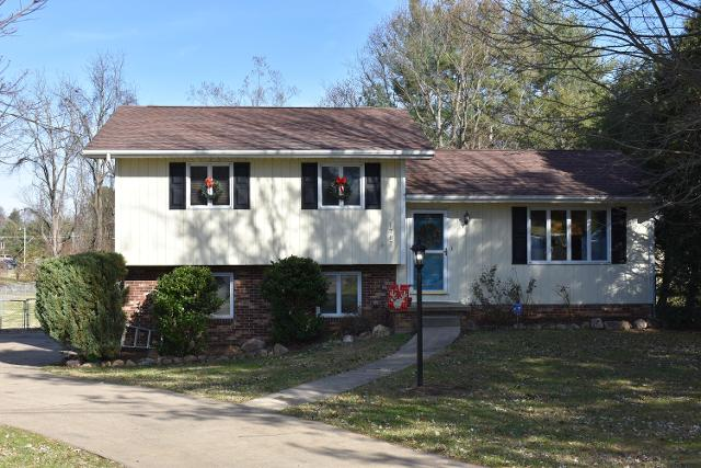 1707 Seward Dr Unit 0, Johnson City, 37604, TN - Photo 1 of 21