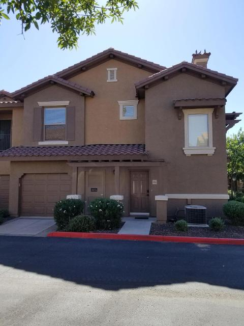 14250 W Wigwam Blvd Unit 1225, Litchfield Park, 85340, AZ - Photo 1 of 35