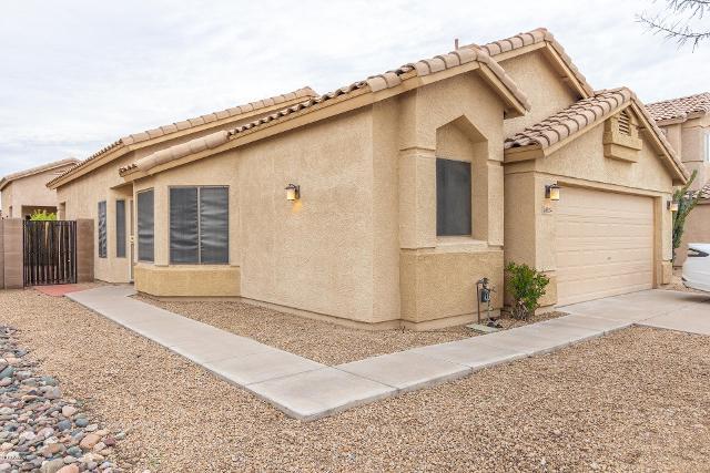 14524 N 87th Ave, Peoria, 85381, AZ - Photo 1 of 22