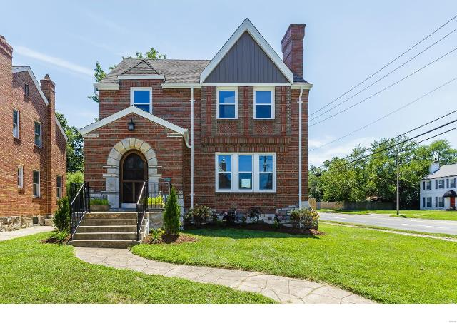 7488 Stanford, St Louis, 63130, MO - Photo 1 of 42
