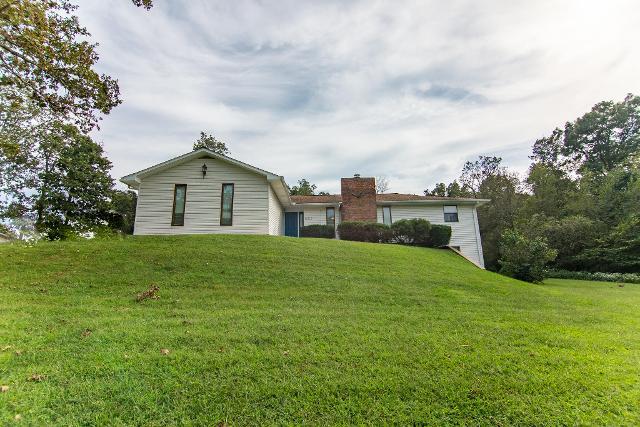 10214 Earp, Joplin, 64804, MO - Photo 1 of 34