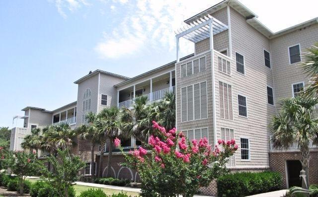 2252 Dolphin Shores Unit9, Supply, 28462, NC - Photo 1 of 30