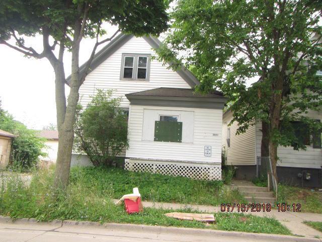 2021 Hadley St, Milwaukee, 53206, WI - Photo 1 of 1