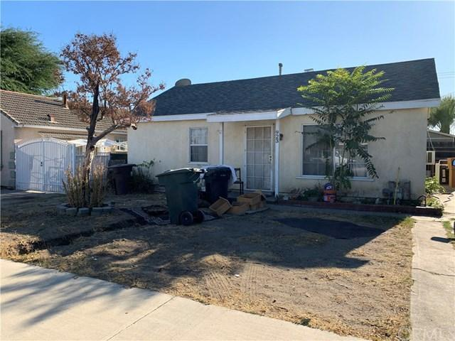 923 Florence Ave, Colton, 92324, CA - Photo 1 of 3