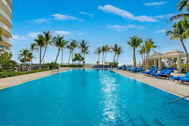 2700 Ocean Unit2303-A, Riviera Beach, 33404, FL - Photo 1 of 41