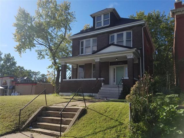 1415 Union Blvd, St Louis, 63113, MO - Photo 1 of 14