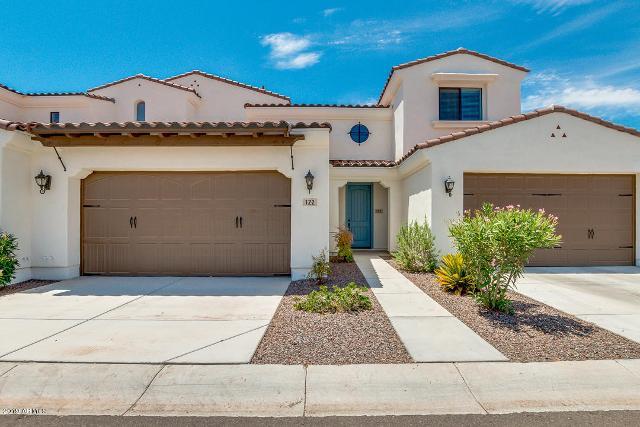14200 Village Unit122, Litchfield Park, 85340, AZ - Photo 1 of 45