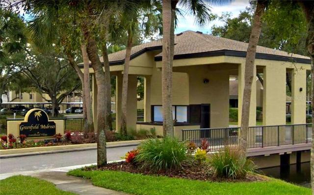 13618 Greenfield Unit204, Tampa, 33618, FL - Photo 1 of 26