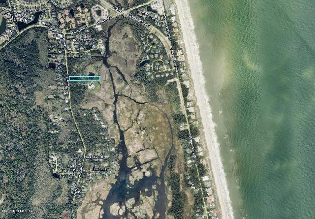 1142 Neck, Ponte Vedra Beach, 32082, FL - Photo 1 of 3