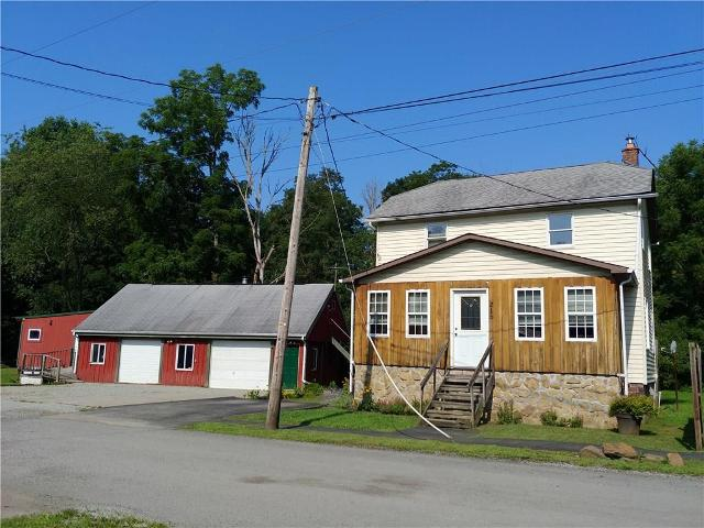 215 Hillview, Melcroft, 15462, PA - Photo 1 of 19