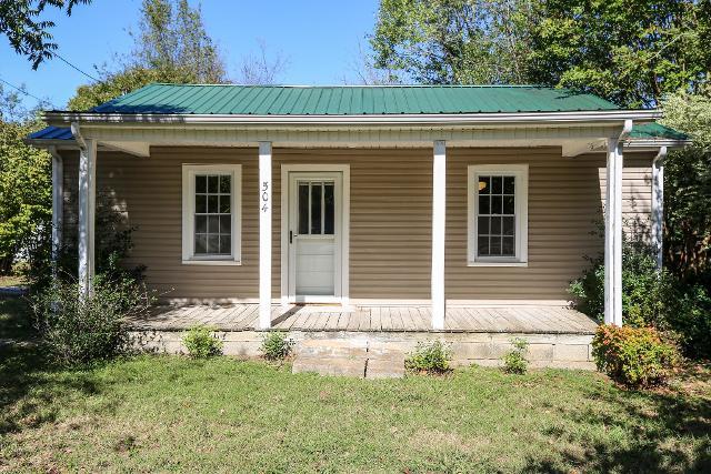 504 Petway, Franklin, 37064, TN - Photo 1 of 13