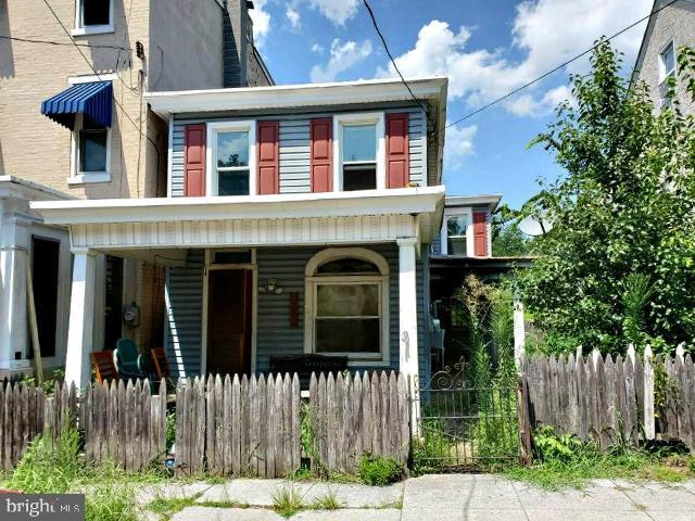 371 Beech, Pottstown, 19464, PA - Photo 1 of 16