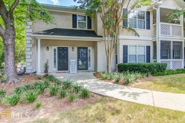 907 Peachtree Forest, Peachtree Corners, 30092, GA - Photo 1 of 23