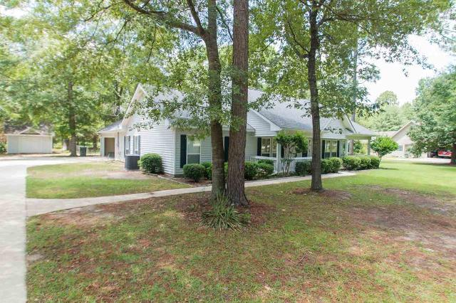 267 Remington, Byron, 31008, GA - Photo 1 of 34