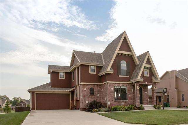 1268 Wysteria, Lees Summit, 64082, MO - Photo 1 of 32