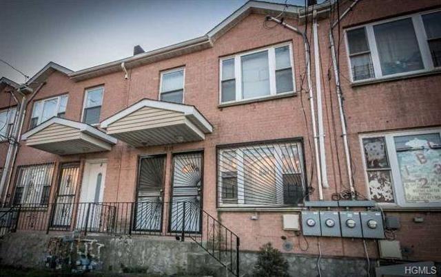 31-15 Seagirt Ave, Far Rockaway, 11691, NY - Photo 1 of 10