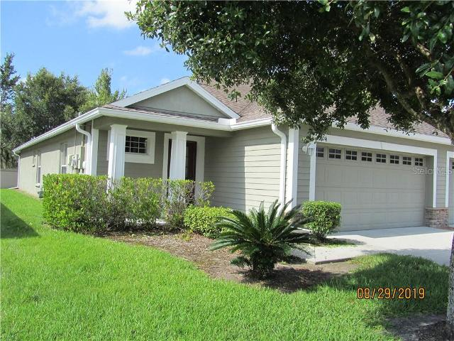 31904 Turkeyhill Dr, Wesley Chapel, 33543, FL - Photo 1 of 33