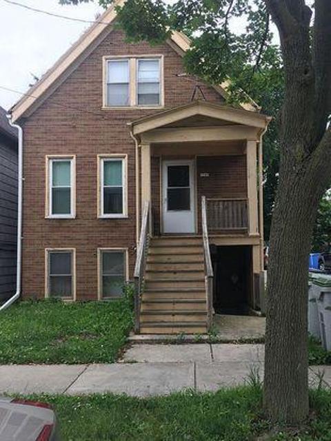 1749 19th, Milwaukee, 53204, WI - Photo 1 of 6