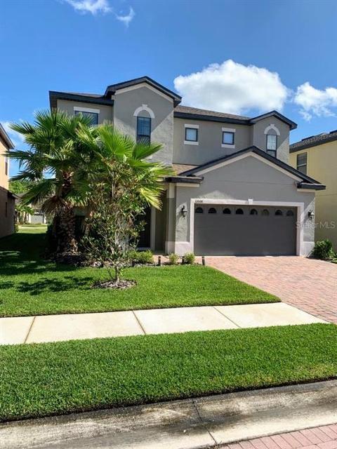 11008 Tortola Isle, Tampa, 33647, FL - Photo 1 of 23
