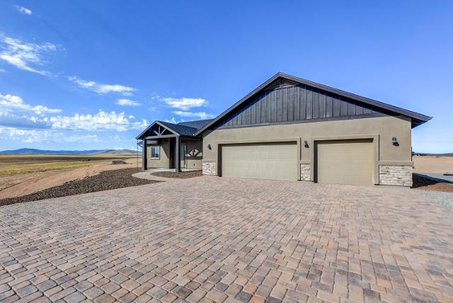10425 N Steel Rd, Prescott Valley, 86315, AZ - Photo 1 of 37