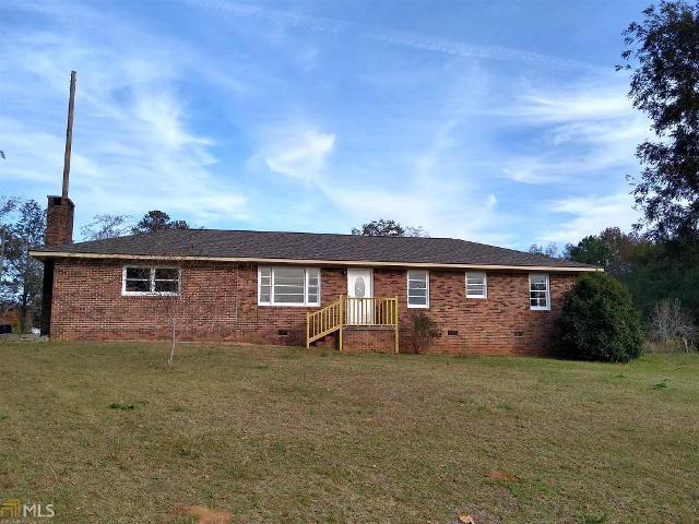 140 Reeves Rd, Thomaston, 30286, GA - Photo 1 of 20