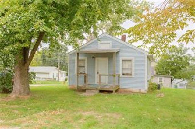 4300 Spruce Ave, Kansas City, 64117, MO - Photo 1 of 41