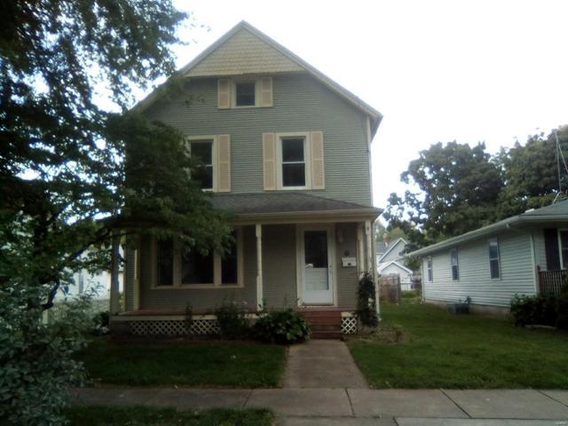 407 Arch, Jerseyville, 62052, IL - Photo 1 of 26