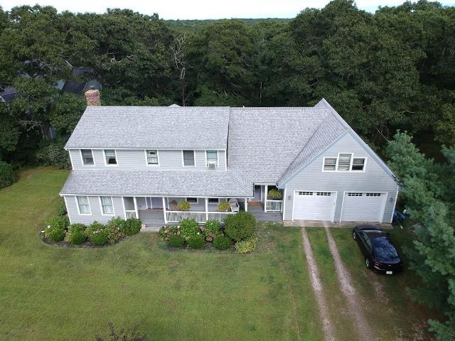 755 Potomska, Dartmouth, 02748, MA - Photo 1 of 42