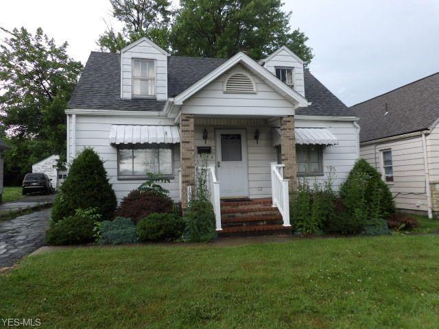 1932 Connecticut, Youngstown, 44509, OH - Photo 1 of 6