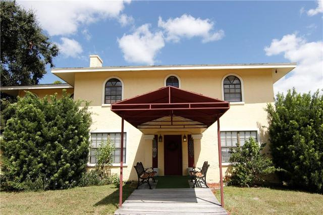1679 Tampa, Palm Harbor, 34683, FL - Photo 1 of 24