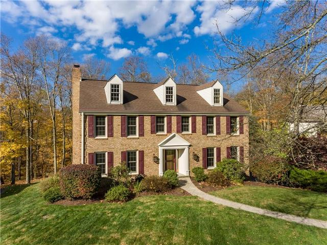 515 Clubview Dr, Mcmurray, 15317, PA - Photo 1 of 25