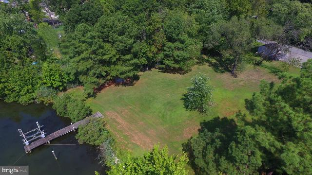 3713 Clarks Point, Middle River, 21220, MD - Photo 1 of 23
