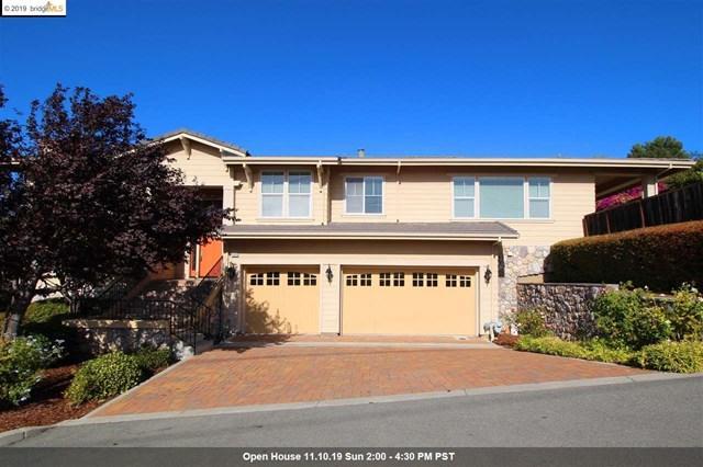 4008 Treat Blvd, Concord, 94518, CA - Photo 1 of 21