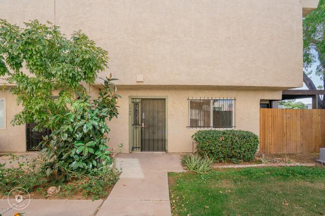 6044 W Townley Ave, Glendale, 85302, AZ - Photo 1 of 17