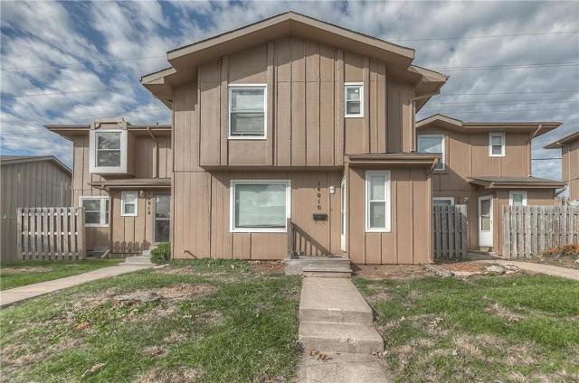 14008 Dunbar Ct, Grandview, 64030, MO - Photo 1 of 17