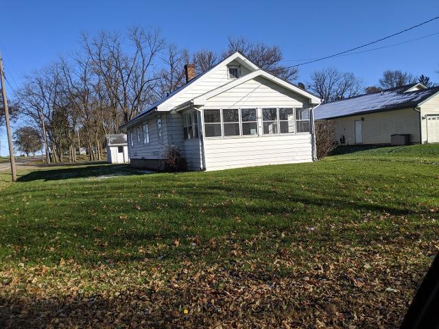 213 N Benton St, Winnebago, 61088, IL - Photo 1 of 13