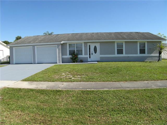2192 Alton Rd, Port Charlotte, 33952, FL - Photo 1 of 24