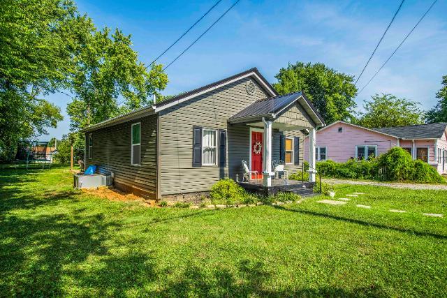609 Home, Maryville, 37801, TN - Photo 1 of 30