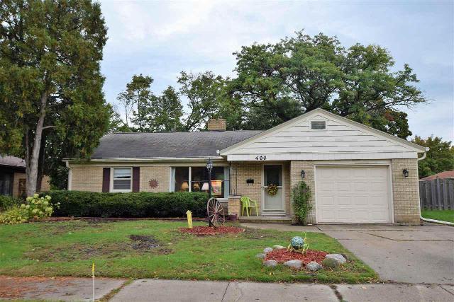 406 Royal, Green Bay, 54303, WI - Photo 1 of 33