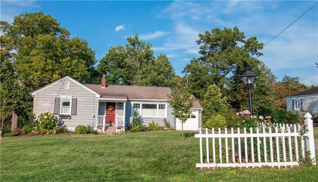 731 Melvin, Greensburg, 15601, PA - Photo 1 of 24